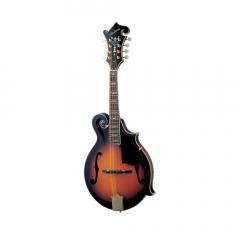ALABAMA ALM50S F-style Mandolin