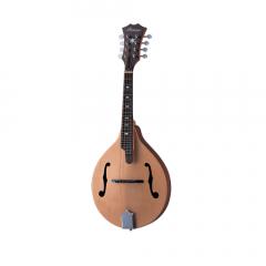 ALABAMA ALM30S A-style Mandolin