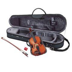 YAMAHA V5SC Student Model 1/10 Violin