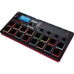 AKAI MPX16 Sample Recorder & Player