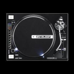 RELOOP RP-8000 Professional Dj Turntable With Drum Pads