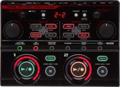 BOSS RC-202 Loop Station 2-track Audio Sampler/looper