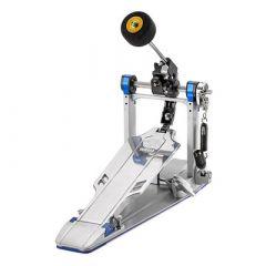 YAMAHA FP9D Direct Drive Single Foot Pedal