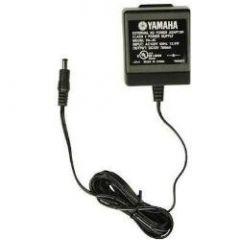 YAMAHA PA130 Ac Power Adaptor For Psr Keyboards