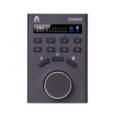 APOGEE ELECTRONICS APOGEE Control Usb Remote