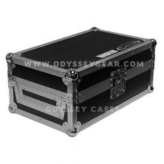 ODYSSEY CBM10 Dj Case