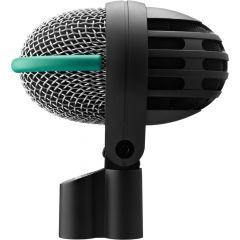 AKG ACOUSTICS D112 Dynamic Studio Microphone