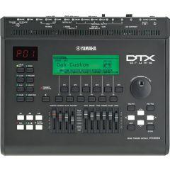 YAMAHA DTX900M Drum Trigger Module