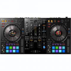 PIONEER DDJ-800 2-channel Performance Dj Controller/mixer For Rekordbox Software
