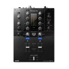 PIONEER DJM-S3 2-channel Compact Dj Mixer For Serato Dj