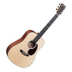 MARTIN DJR-10 Dreadnought Junior Acoustic Guitar