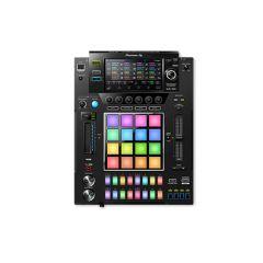 PIONEER DJS-1000 Dj Sampler W/ Analog Filters & 7-in Screen