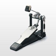 YAMAHA FP9500D Direct Drive Single Drum Pedal