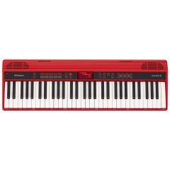 ROLAND GO-61K Go:keys 61-note Music Creation Keyboard