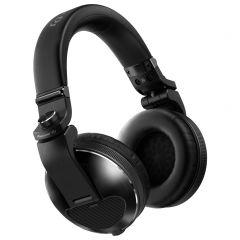 PIONEER HDJ-X10-K Reference Dj Headphones - Black