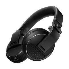 PIONEER HDJ-X5-K Reference Dj Headphones