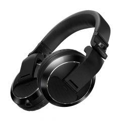 PIONEER HDJ-X7-K Reference Dj Headphones