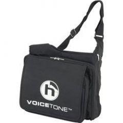 TC HELICON VOICETONE Gig Bag