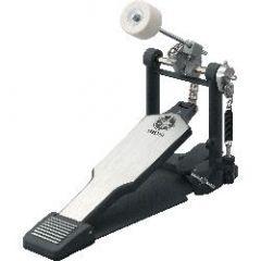 YAMAHA FP8500C Double-chain Longboard Bass Drum Foot Pedal