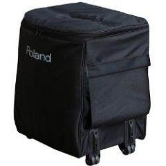 ROLAND CB-BA330 Carry Bag For The Ba-330