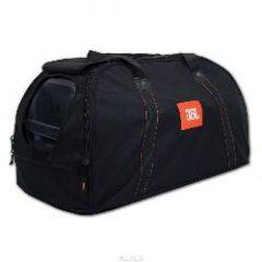 JBL EON15-BAG-G3 Nylon Carry Bag For Eon 15