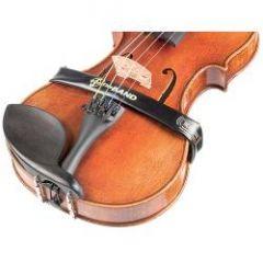THE BAND PICK UP THE Band Viola Pick Up