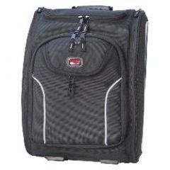 GATOR CASES G-MEDIA-PRO-2U Rack Backpack