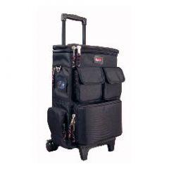 GATOR CASES GK-LT25W Midi Controller & Laptop Backpack-style Case
