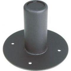 ODYSSEY LATSA2 Speaker Stand Adaptor (round)