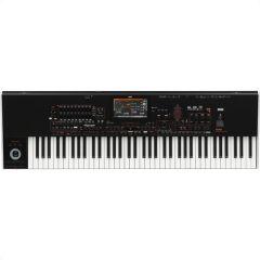 KORG PA4X-76 76-key Professional Rx Arranger Keyboard