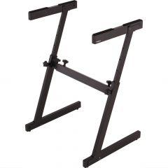 ROLAND KS-18Z Keyboard Z-stand