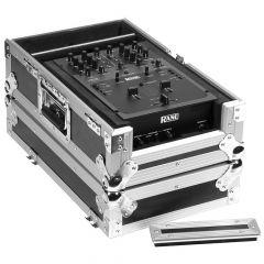 ROAD READY RRTTM56 Dj Mixer Case For Rane Ttm56