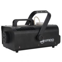 AMERICAN DJ VF1100 1000 Watt Compact Fog Machine