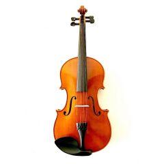 REVELLE MODEL 530 Step-up Viola 15