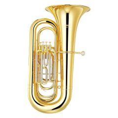 YAMAHA YBB321 Intermediate 4-valve Tuba