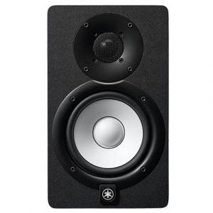YAMAHA HS5 5-inch Active Studio Monitor (each)