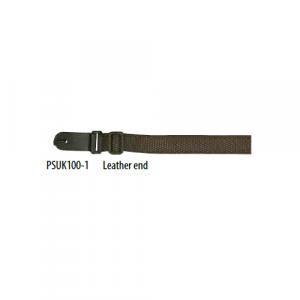 PROFILE PSUK100-1 1.5
