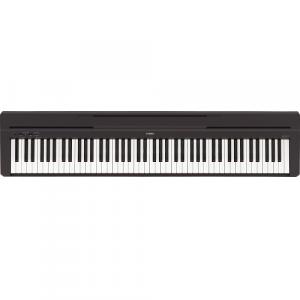 YAMAHA P45B 88 Key Weighted Stage Piano