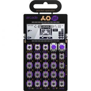 TEENAGE ENGINEERING PO-20 Arcade Pocket Operator Chip-tune