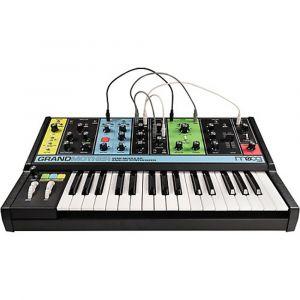 MOOG GRANDMOTHER 32-key Moogfest Edition Analog Synth
