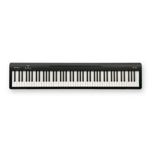 ROLAND FP-10 88-key Digital Piano, Classic Black