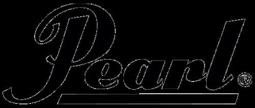 Shop Pearl Drums